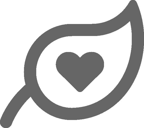 life heart icon