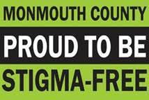 Advanced Health participates in Monmouth County Stigma Free